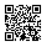 fieldtrip qrcode 23862012.png